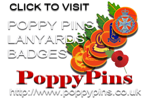 poppypins.co.uk