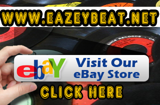 http://stores.ebay.co.uk/eazeybeat-music